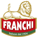 Salumi Franchi Logo