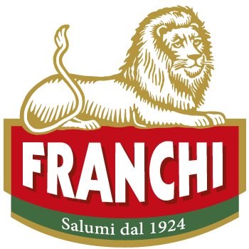 salumi franchi