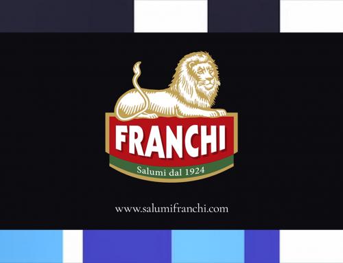 Franchi ritorna sui canali Rai!