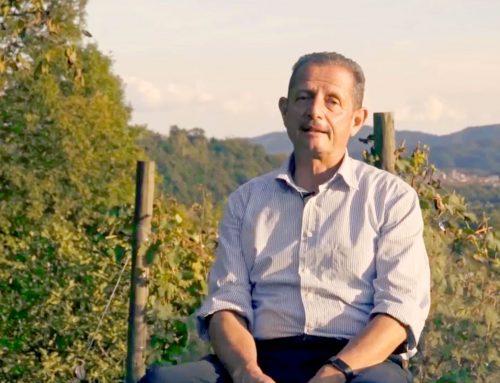 Intervista a Sergio Franchi: Il made in Italy che resiste