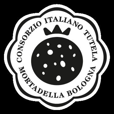 Consorzio Italiano Tutela Mortadella Bologna